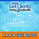 Get Clients Using Linked In